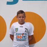 Haas Balázs
