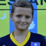 Tóth Bertold